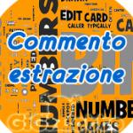 commento-15-220x150
