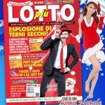 pubblicità-Natale_2-2015-Lottopiù-rid