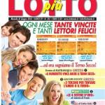 lottopiu giugno 2016
