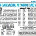 articolo su lottopiu.it 2