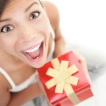 woman_with_holiday_gift
