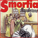 smorfia_lotto
