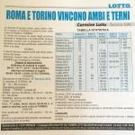 carmine-lotto-tecnica-lottopiu-marzo-x-sito
