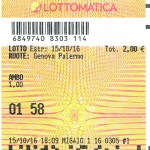 pisco-1-58-lottopiu-ottobre